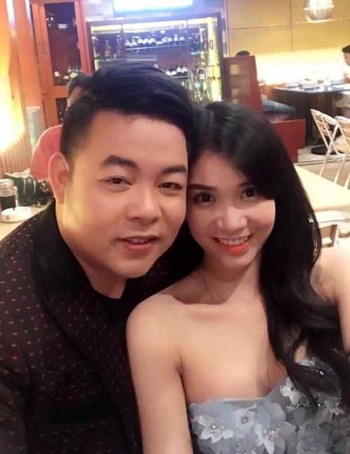 Thanh Bi,Quang Lê