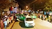 Phó Thủ tướng: Xử nghiêm vụ ô tô đâm hàng loạt xe, 2 người chết
