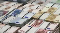 Tỷ giá ngoại tệ ngày 24/7: Chưa thể phục hồi