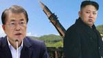 Kim Jong Un cảnh báo Hàn Quốc phải trả giá đắt