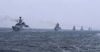 """Giải mã chiến lược """"chạm ngõ NATO"""" của Trung Quốc"""