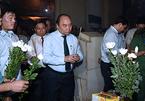 Thủ tướng dự lễ tri ân các anh hùng, liệt sĩ Ngã ba Đồng Lộc