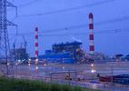 Vụ nhận chìm bùn thải: Nhiệt điện Vĩnh Tân 1 'trần tình'