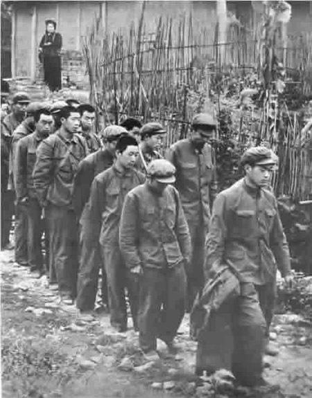 chiến tranh biên giới,Trung Quốc,quan hệ Việt-Trung