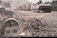 Chiến tranh biên giới - một cách nhìn khác từ phía Trung Quốc
