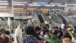 Muốn thăm vịnh Hạ Long, phải qua điểm mua sắm: Du khách bức xúc