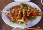 Khách du lịch tố quán ăn tại Đà Nẵng 'chặt chém'