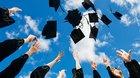Sinh viên nghèo hiếu học có cơ hội nhận học bổng Thắp Sáng Niềm Tin