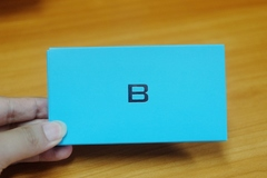 BPhone 2 sẽ ra mắt ngày 8/8 tại Hà Nội