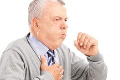 Bệnh viêm phổi là gì? Nguyên nhân và triệu chứng