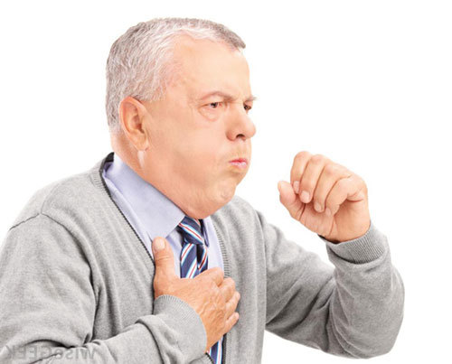 phổi,nguyên nhân gây bệnh phổi,điều trị bệnh phổi