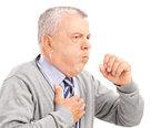 Bệnh viêm phổi: Nguyên nhân và triệu chứng