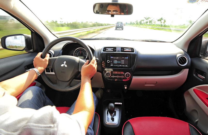 điều hòa ô tô, điều hòa, tiết kiệm xăng, bảo dưỡng ô tô, KỸ NĂNG LÁI XE