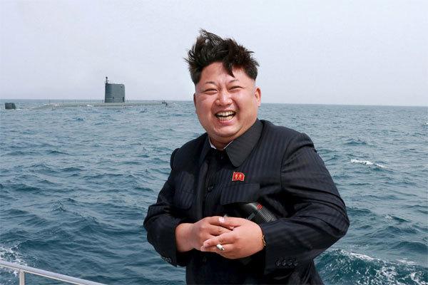 Hải quân Triều Tiên thực sự mạnh cỡ nào?