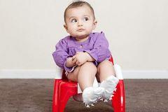 Cẩm nang bỏ túi cách chữa trị táo bón ở trẻ an toàn và hiệu quả