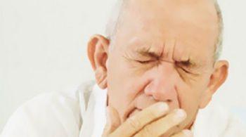 Nguyên nhân dẫn đến bệnh táo bón ở người cao tuổi là gì?