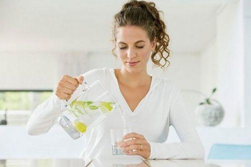Chữa trị bệnh táo bón hiệu quả từ các loại thực phẩm xung quanh.