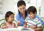 Điều trị và hỗ trợ thính lực cho trẻ bị bệnh khiếm thính