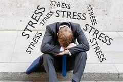 Stress được hiểu như thế nào?