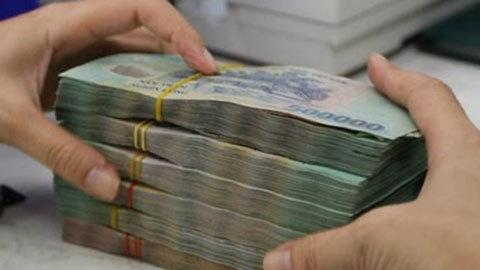 Giám đốc ngân hàng tiếp tay cho Việt kiều lừa đảo hơn 150 tỷ đồng