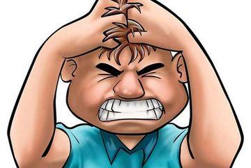 Những thắc mắc xoay quanh bệnh stress