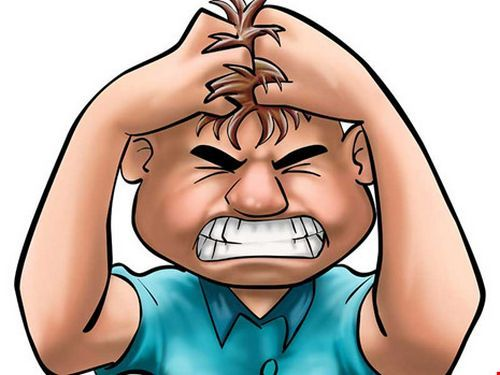 Stress,Điều trị bệnh Stress