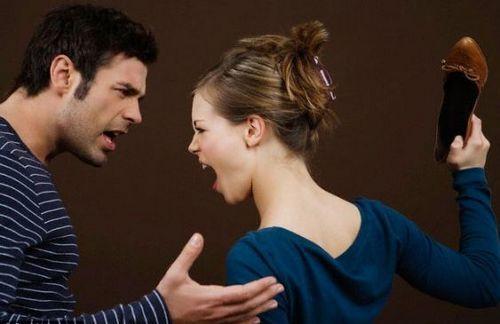 10 biểu hiện chứng tỏ bạn đang bị stress nặng