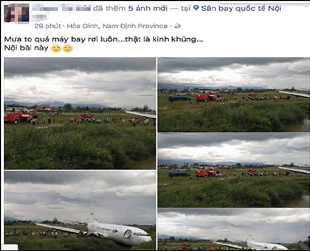 máy bay, máy bay gặp nạn, rơi máy bay, may bay bị rơi, hàng không, sân bay Nội Bài