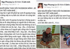 'Không có chuyện trẻ em bị bắt cóc ở Cao Bằng'