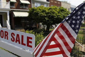 3 tỷ USD mua nhà ở Mỹ: Bí ẩn tiền nổi tiền chìm