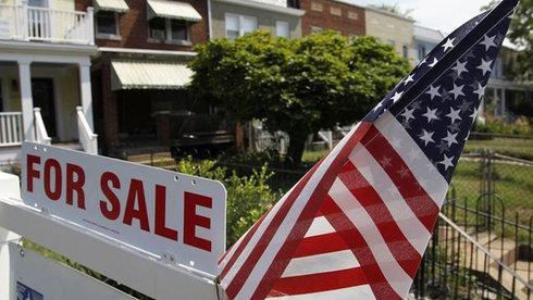 mua nhà tại Mỹ, đầu tư ra nước ngoài, người Việt siêu giàu
