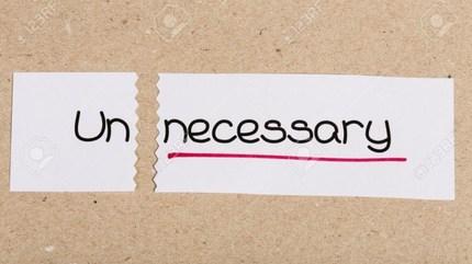 Trắc nghiệm với 10 từ hay bị viết sai chính tả trong tiếng Anh