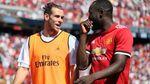 "Bale gây sốt với Lukaku, Messi khiến Neymar ""câm lặng"""