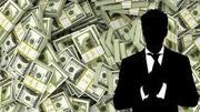 Một người làm sếp, cả nhà đại gia vào cuộc ngàn tỷ