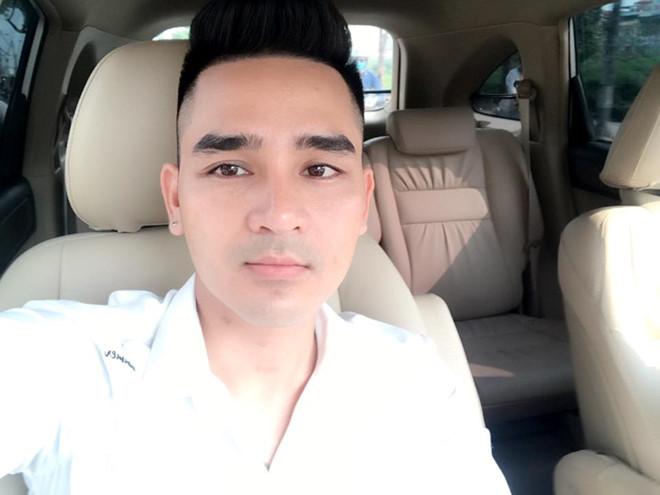 Nam ca sĩ trẻ qua đời sau khi ngã từ tầng 10 chung cư tại Hà Nội