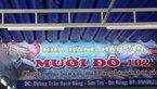Nhà hàng ở Đà Nẵng bị tố 'chặt chém': Phát hiện bán giá cao hơn niêm yết