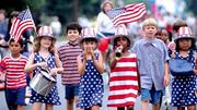 """Người Mỹ chuẩn bị cho con học """"vỡ lòng"""""""