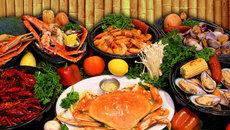 Thực phẩm cho người ung thư dạ dày trước và sau khi phẫu thuật