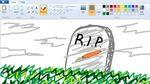 Microsoft sẽ khai tử ứng dụng Paint từ Windows 10