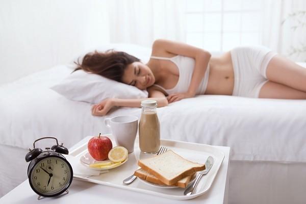Bữa sáng chống ung thư cực rẻ ít người biết