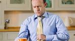 Những lưu ý giúp người đau dạ dày không chuyển thành ung thư