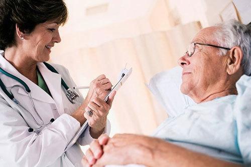 Phòng tránh tái phát ung thư dạ dày bằng cách nào?