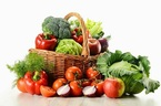 Ung thư dạ dày: Nên và không nên ăn gì?