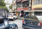 Phát hiện thi thể 1 phụ nữ Việt và bạn trai ở Malaysia