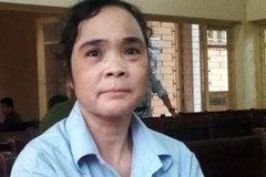 Người phụ nữ thuê 'đầu gấu' sát hại em của tình nhân
