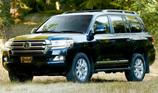 Cuối tháng 7, Toyota 'dội bom' giảm giá tới 130 triệu đồng