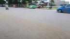 Côn đồ đất Cảng hỗn chiến trước cửa siêu thị