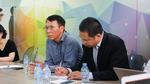 TGĐ Uber toàn cầu chia sẻ với cộng đồng khởi nghiệp Việt Nam