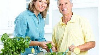 Chế độ ăn uống tốt cho người bệnh trĩ