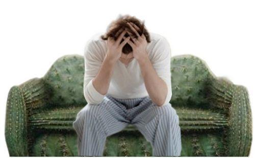 Triệu chứng của bệnh trĩ